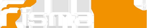 Fismatec Logo